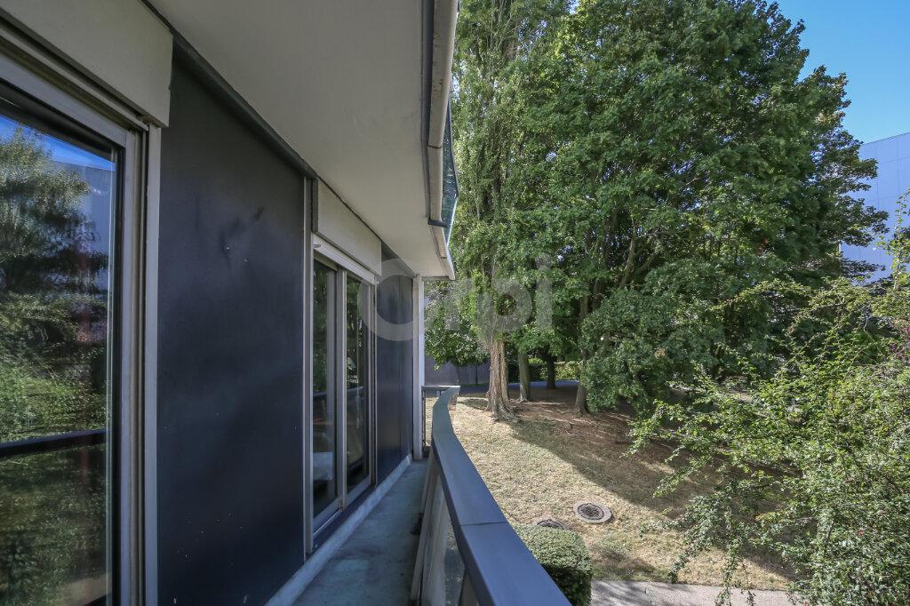 Appartement à vendre 4 84.63m2 à Saint-Maurice vignette-9