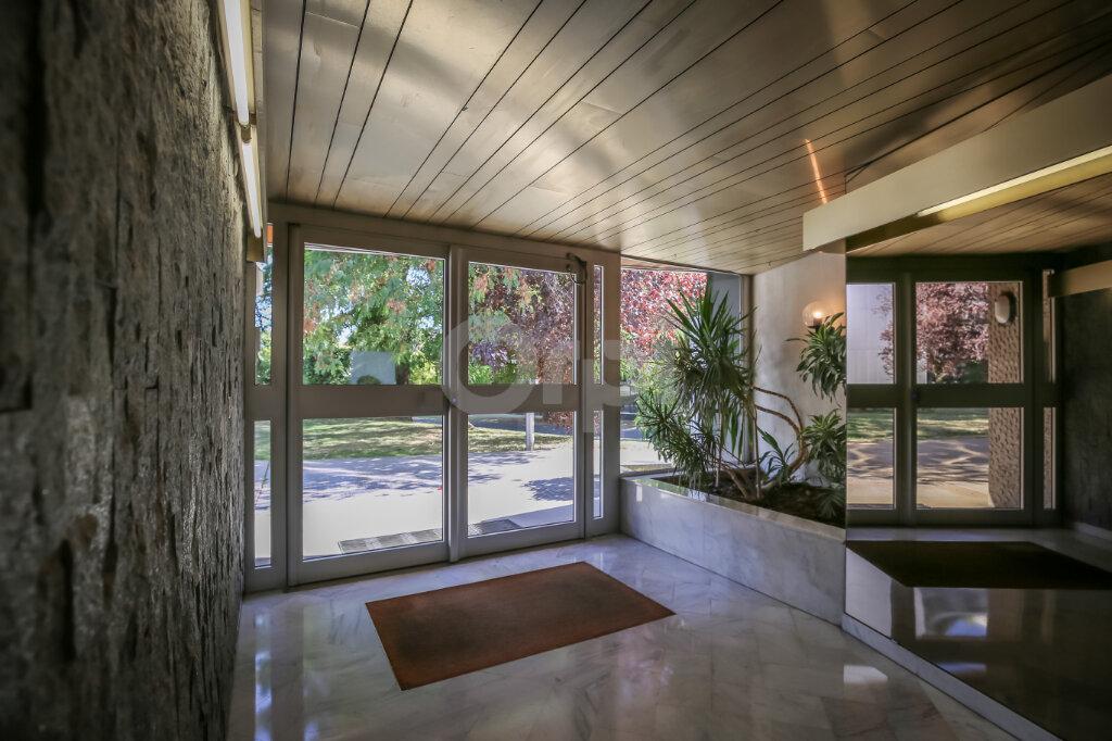 Appartement à vendre 4 84.63m2 à Saint-Maurice vignette-10