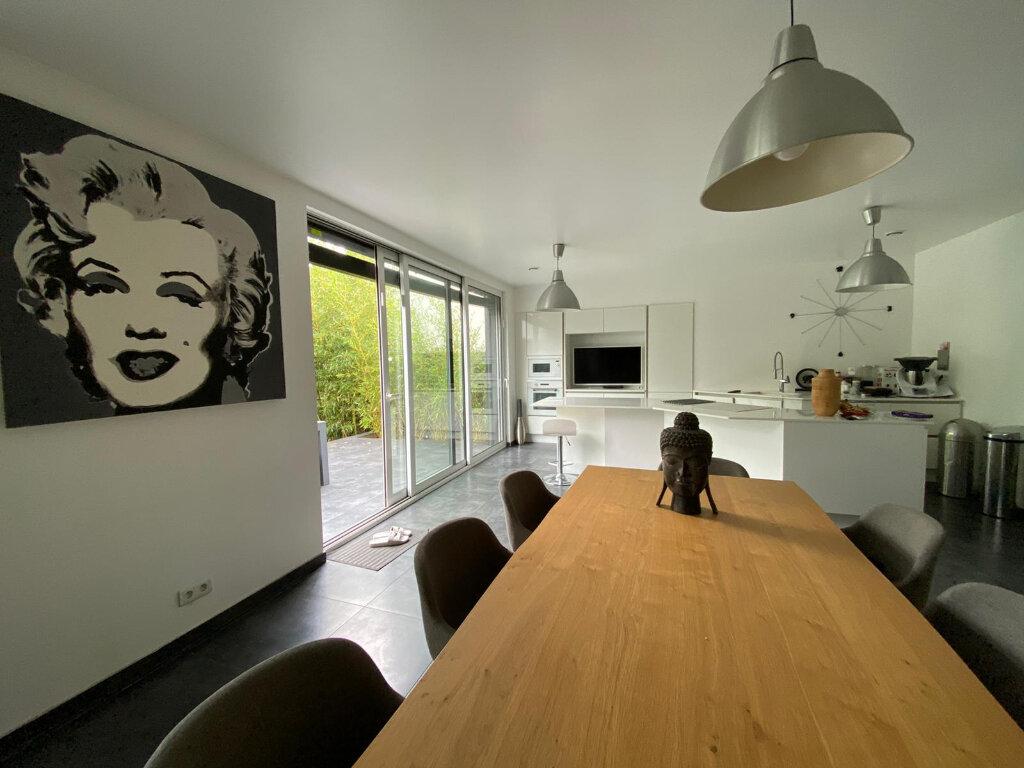 Maison à vendre 8 175m2 à Joinville-le-Pont vignette-2