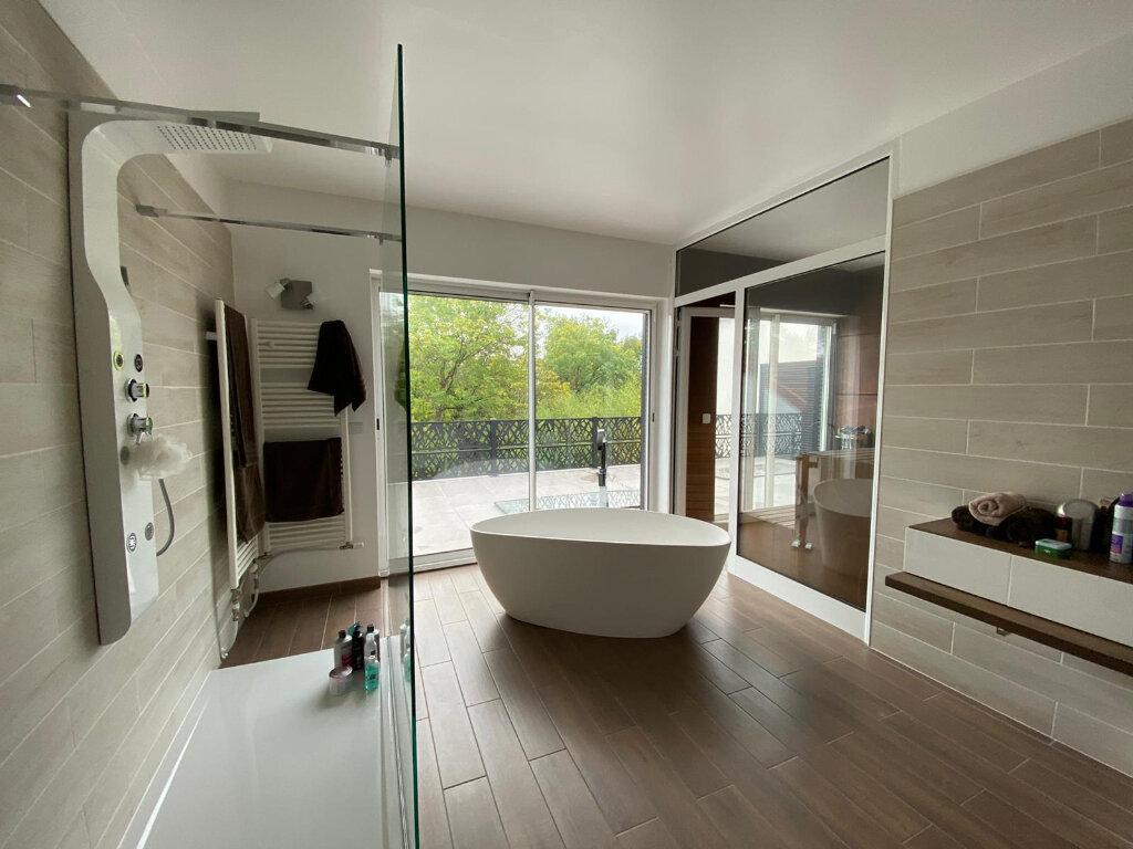 Maison à vendre 8 175m2 à Joinville-le-Pont vignette-4