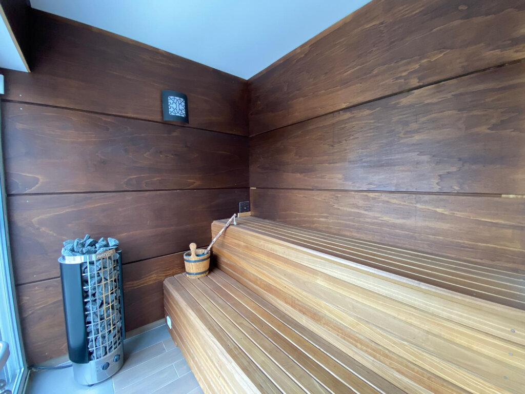 Maison à vendre 8 175m2 à Joinville-le-Pont vignette-5