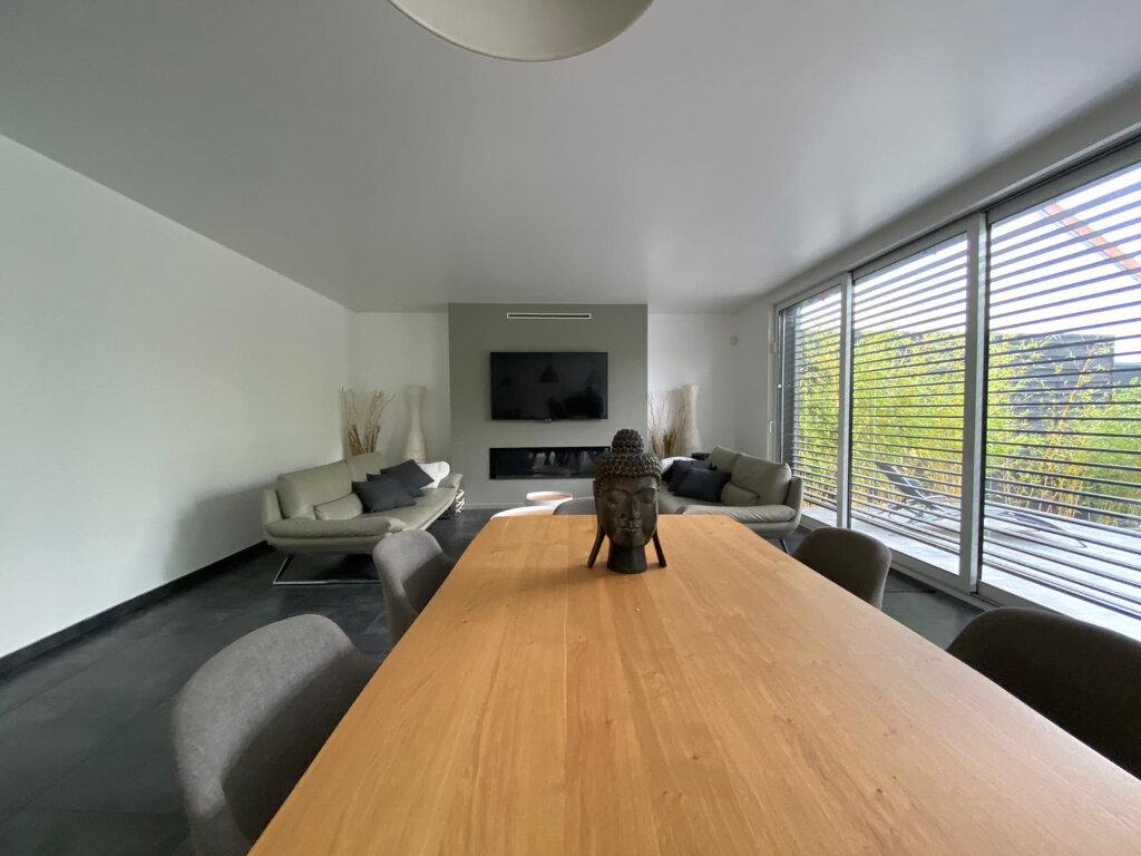 Maison à vendre 8 175m2 à Joinville-le-Pont vignette-6