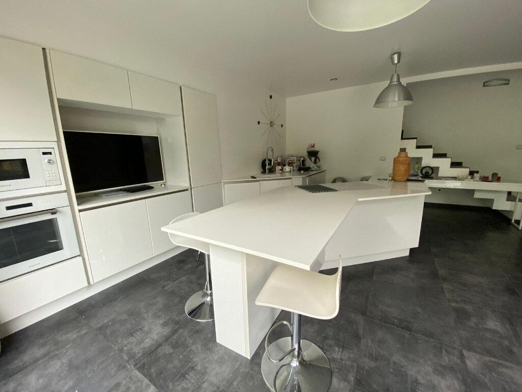 Maison à vendre 8 175m2 à Joinville-le-Pont vignette-9