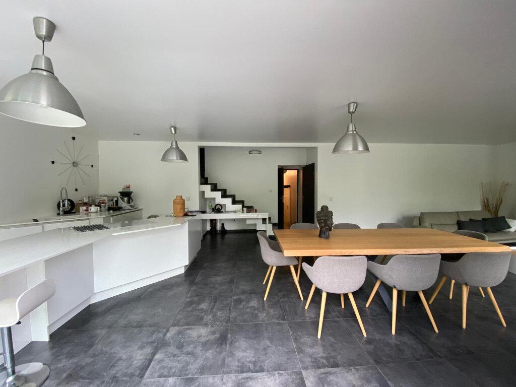 Maison à vendre 8 175m2 à Joinville-le-Pont vignette-12