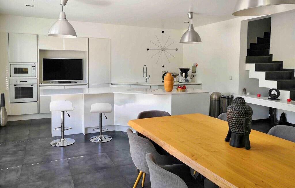 Maison à vendre 8 175m2 à Joinville-le-Pont vignette-13