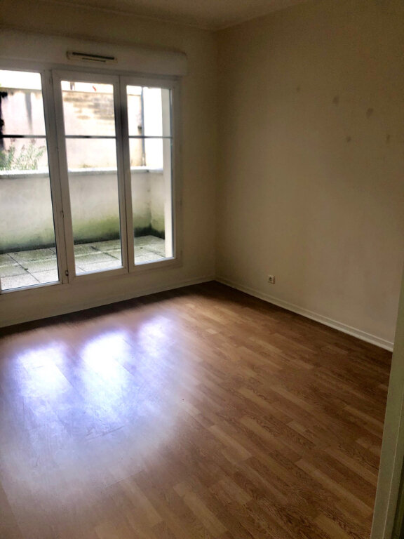 Appartement à vendre 3 50m2 à Saint-Maurice vignette-3