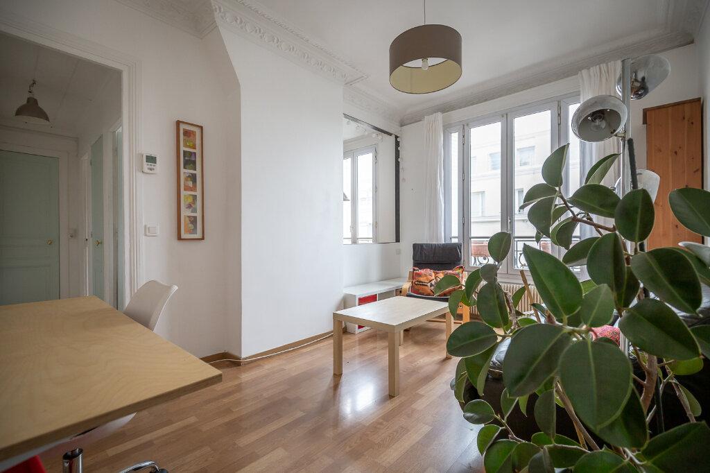 Appartement à louer 3 44.56m2 à Joinville-le-Pont vignette-1