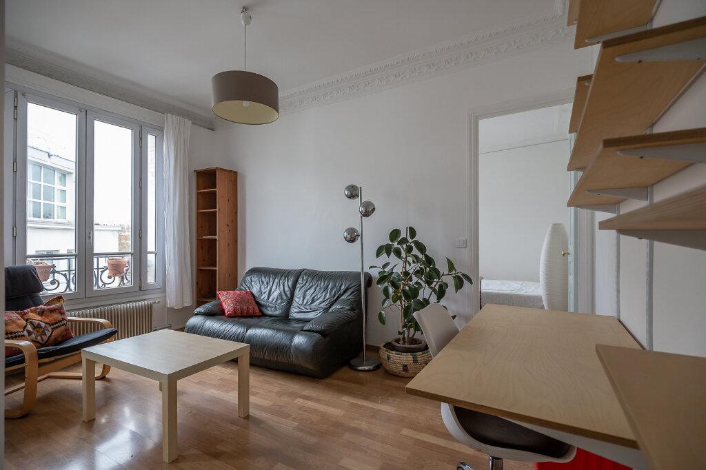 Appartement à louer 3 44.56m2 à Joinville-le-Pont vignette-2