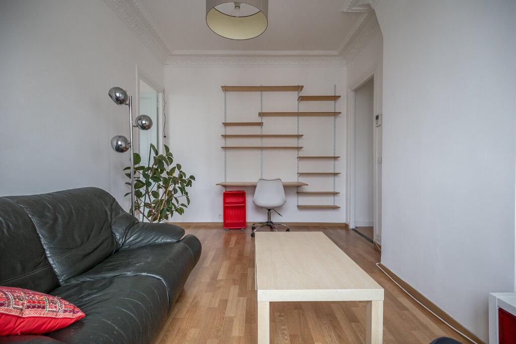 Appartement à louer 3 44.56m2 à Joinville-le-Pont vignette-4