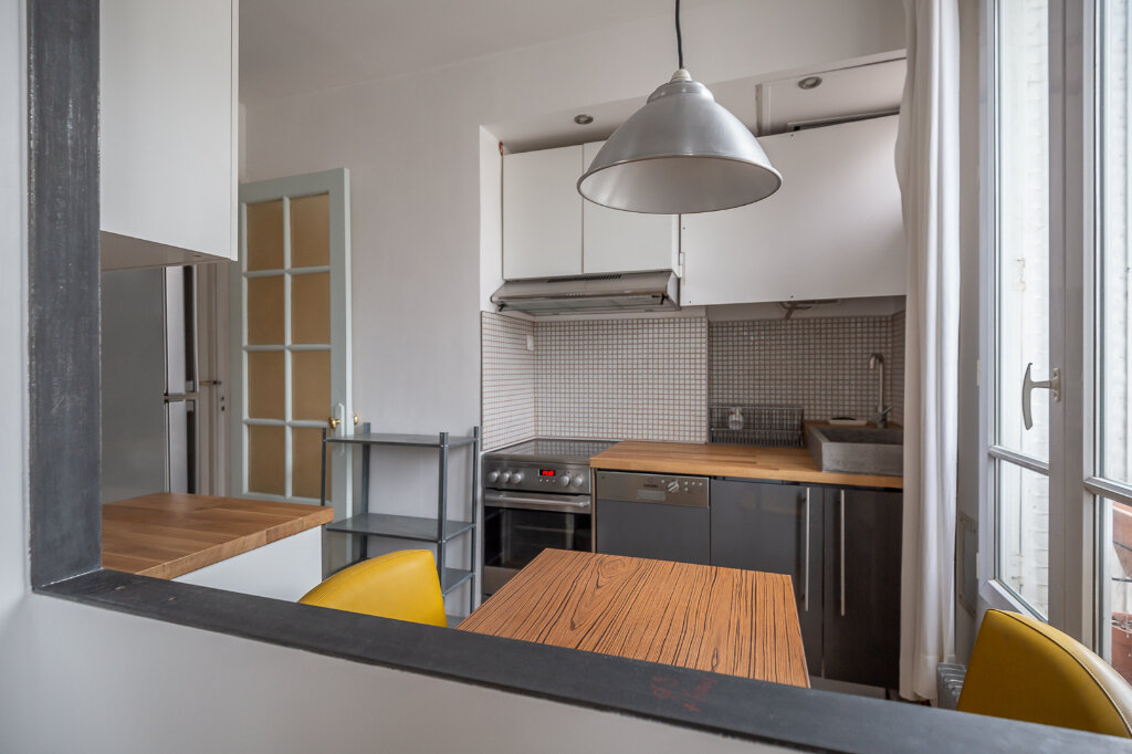 Appartement à louer 3 44.56m2 à Joinville-le-Pont vignette-6
