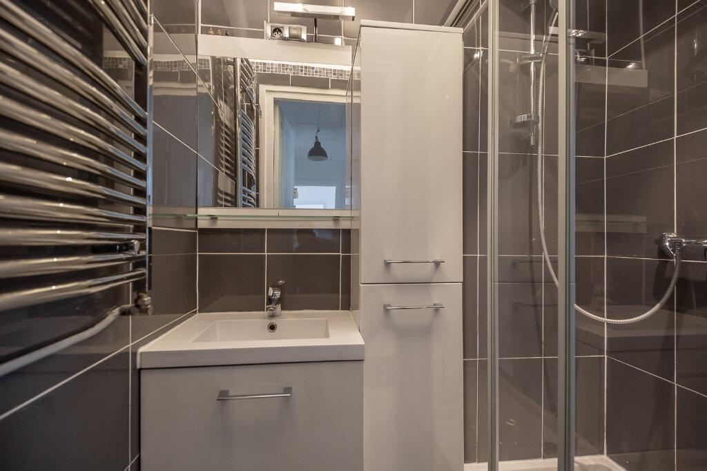 Appartement à louer 3 44.56m2 à Joinville-le-Pont vignette-7