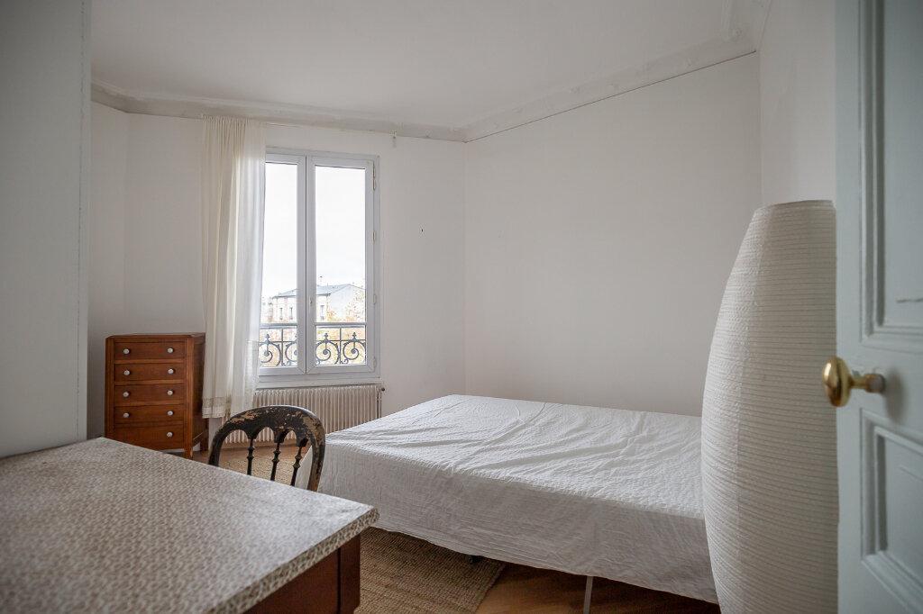 Appartement à louer 3 44.56m2 à Joinville-le-Pont vignette-8