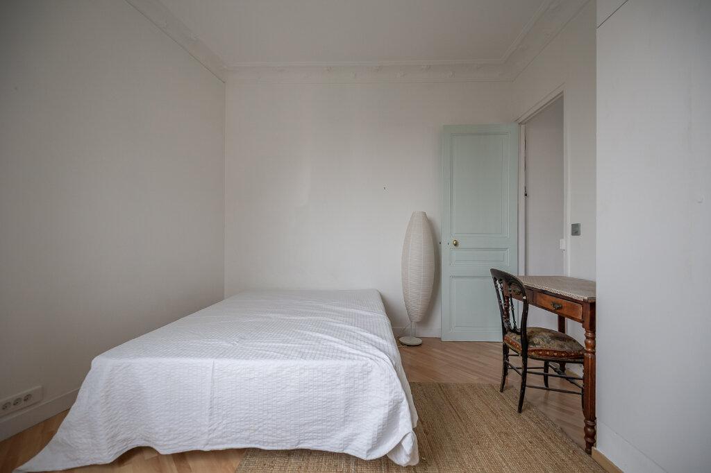 Appartement à louer 3 44.56m2 à Joinville-le-Pont vignette-9