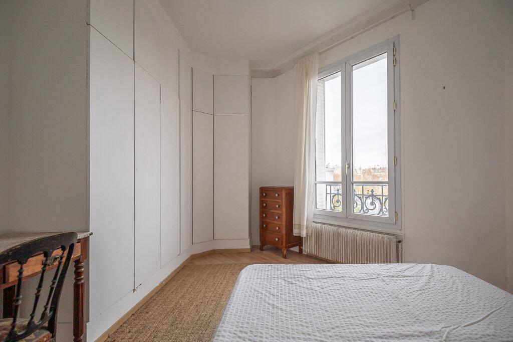 Appartement à louer 3 44.56m2 à Joinville-le-Pont vignette-10