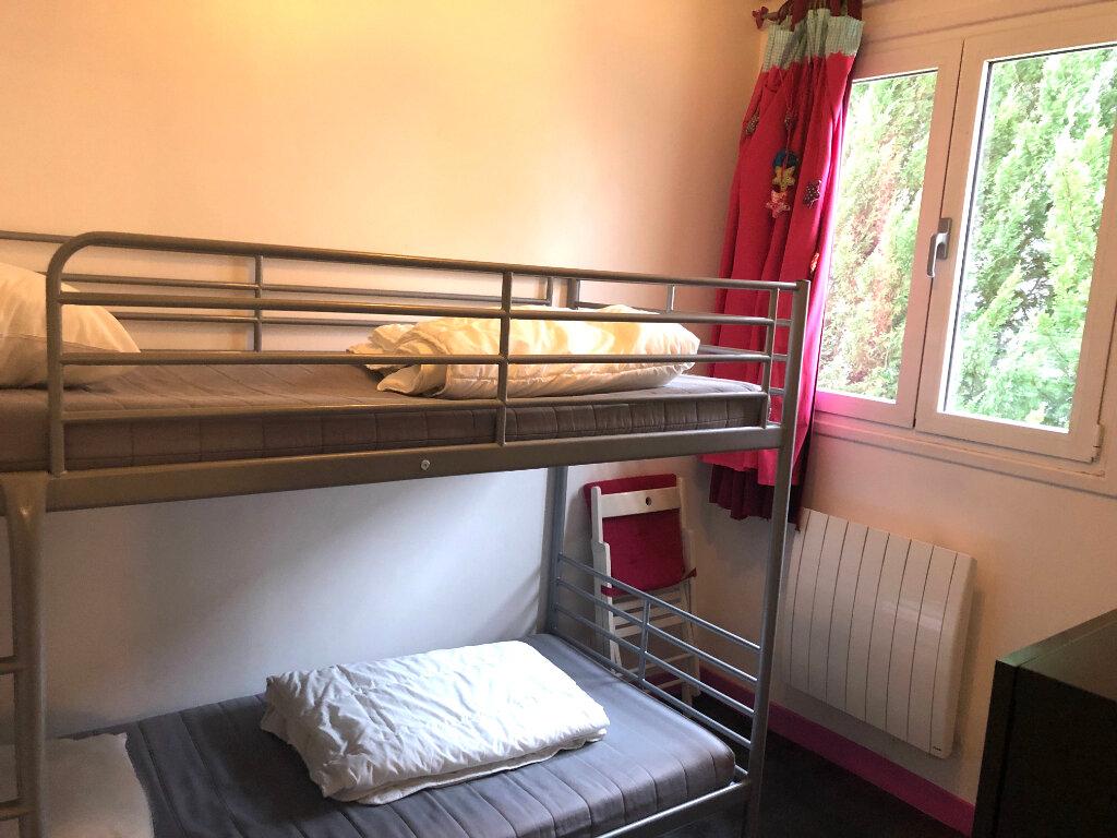 Appartement à vendre 3 45.59m2 à La Varenne - Saint-Maur-des-Fossés vignette-4