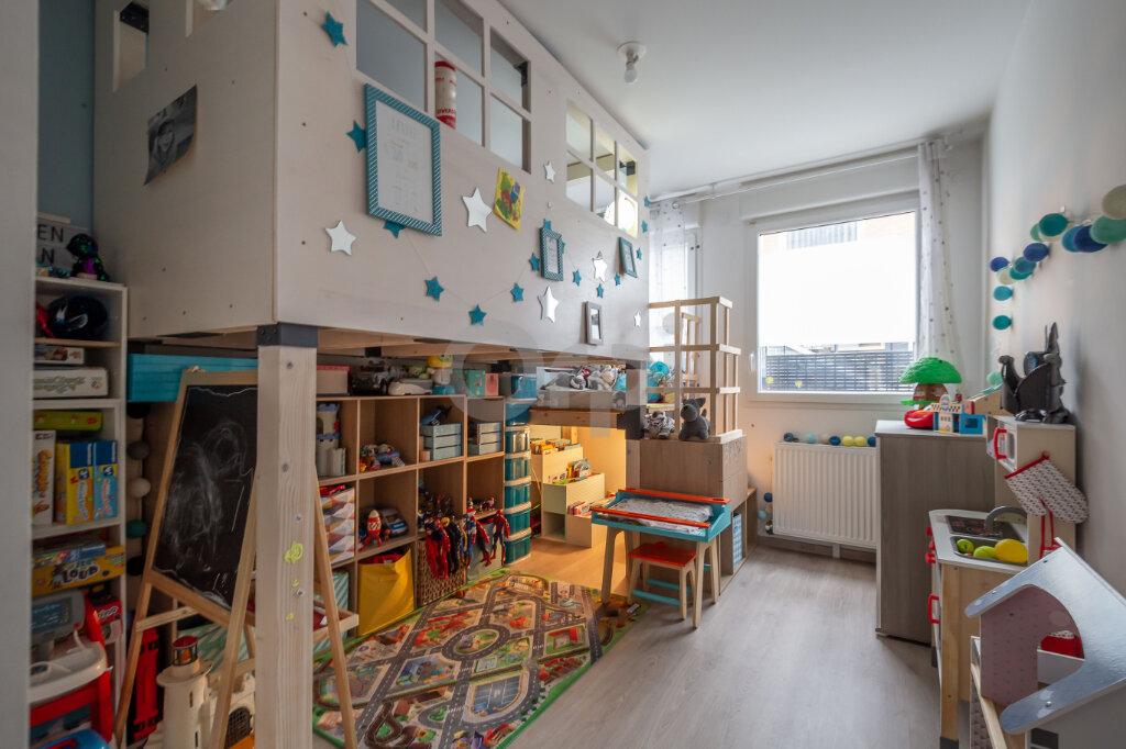 Appartement à vendre 3 72.81m2 à Joinville-le-Pont vignette-7