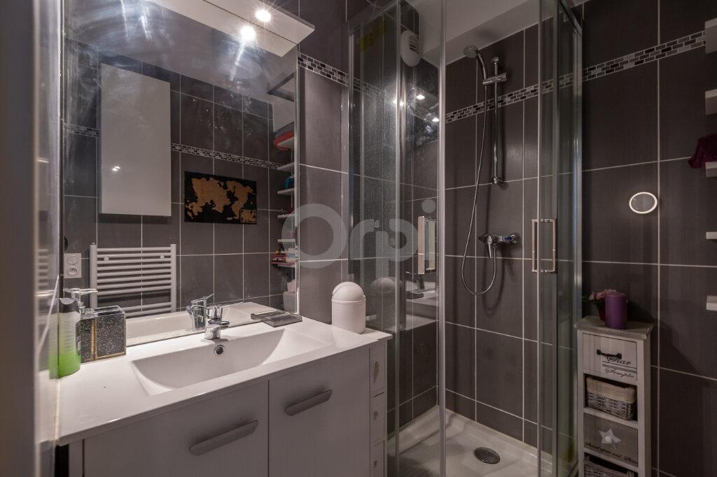 Appartement à vendre 3 72.81m2 à Joinville-le-Pont vignette-8