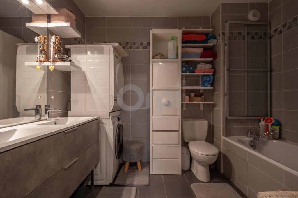 Appartement à vendre 3 72.81m2 à Joinville-le-Pont vignette-9