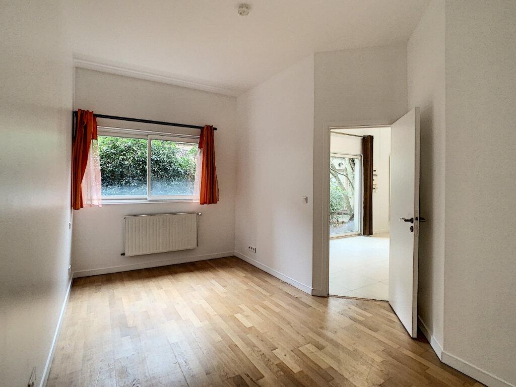 Appartement à louer 2 44.8m2 à Joinville-le-Pont vignette-1