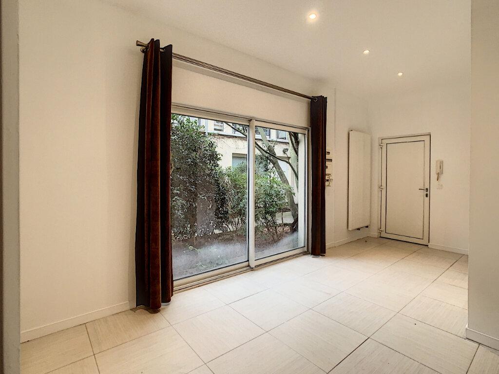 Appartement à louer 2 44.8m2 à Joinville-le-Pont vignette-5