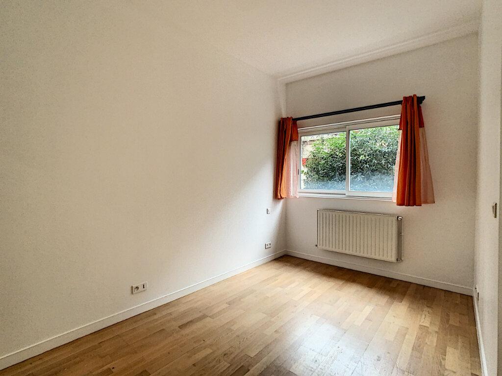 Appartement à louer 2 44.8m2 à Joinville-le-Pont vignette-7