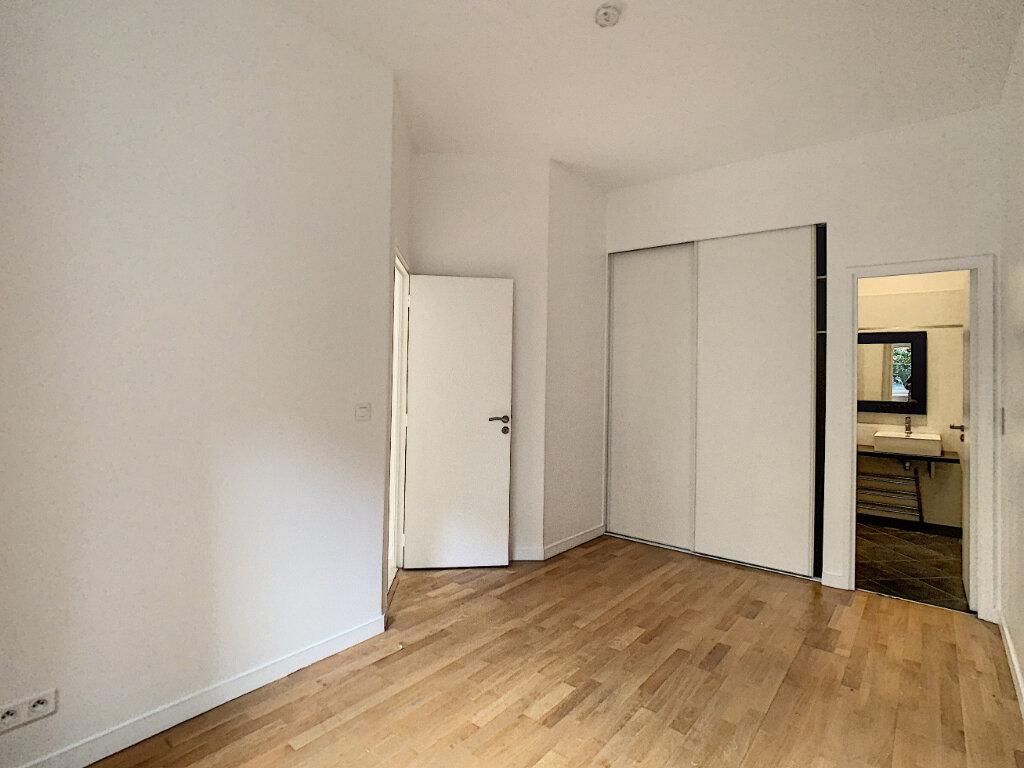 Appartement à louer 2 44.8m2 à Joinville-le-Pont vignette-8