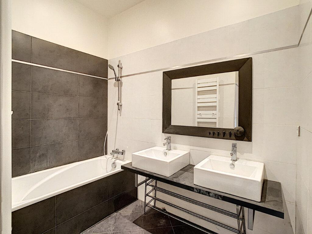 Appartement à louer 2 44.8m2 à Joinville-le-Pont vignette-9