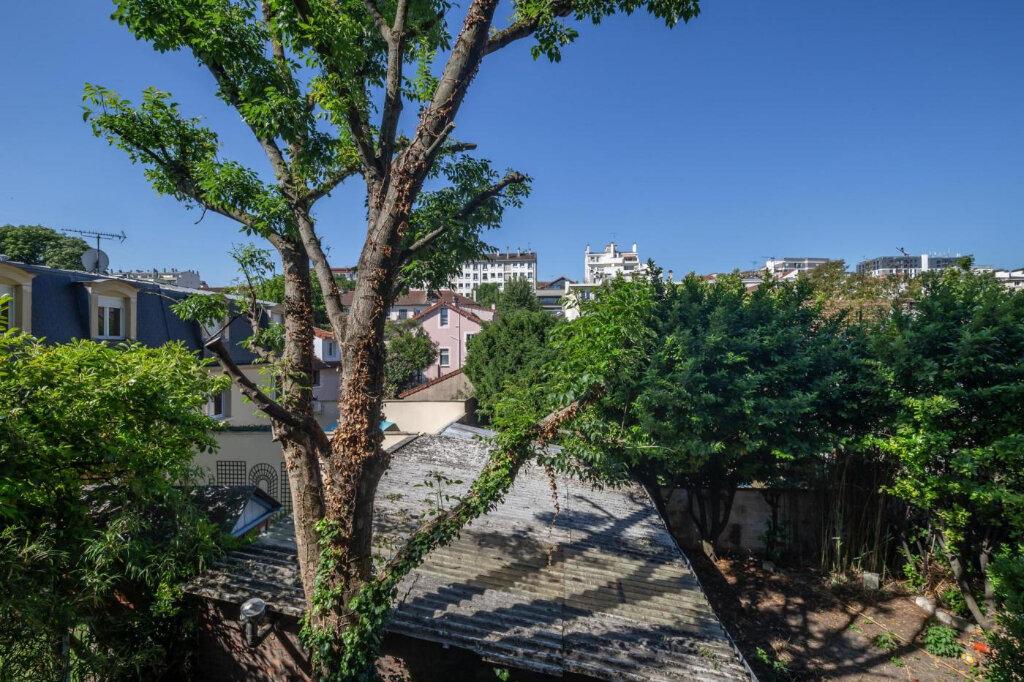Appartement à vendre 3 53m2 à Joinville-le-Pont vignette-3