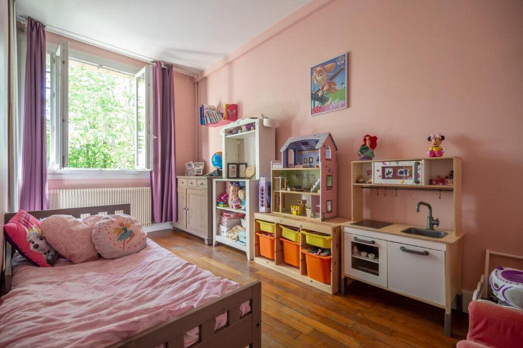 Appartement à vendre 3 53m2 à Joinville-le-Pont vignette-6