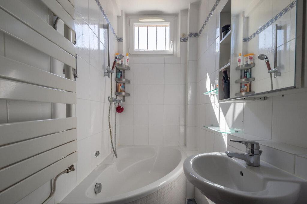 Appartement à vendre 3 53m2 à Joinville-le-Pont vignette-7