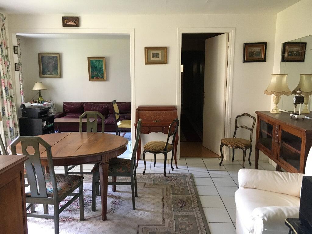 Appartement à vendre 4 79.34m2 à Saint-Maur-des-Fossés vignette-2