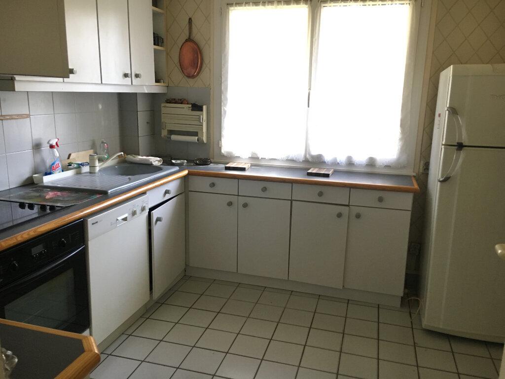 Appartement à vendre 4 79.34m2 à Saint-Maur-des-Fossés vignette-3