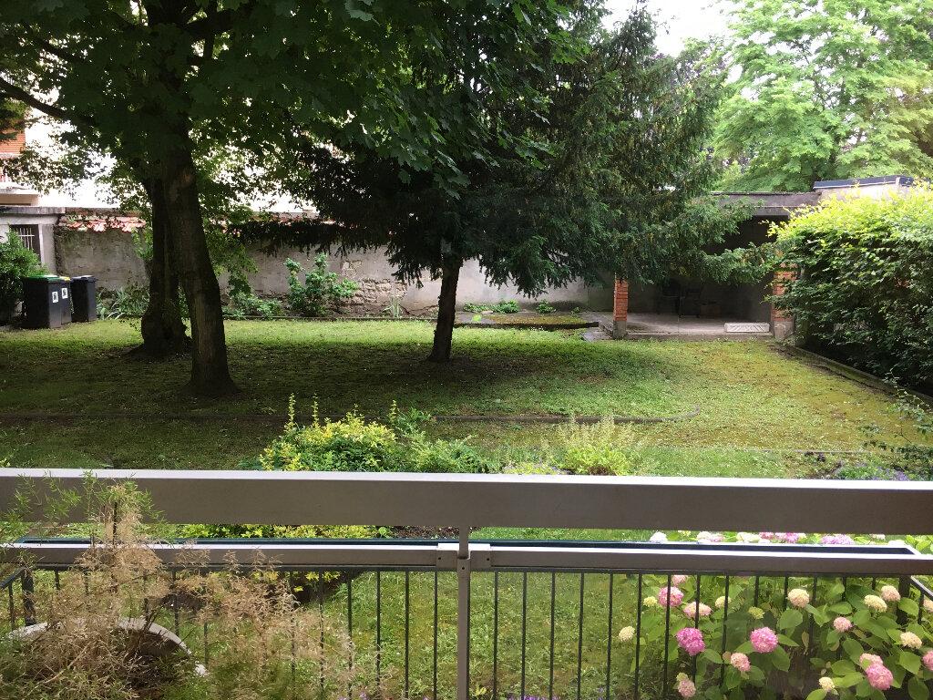 Appartement à vendre 4 79.34m2 à Saint-Maur-des-Fossés vignette-4