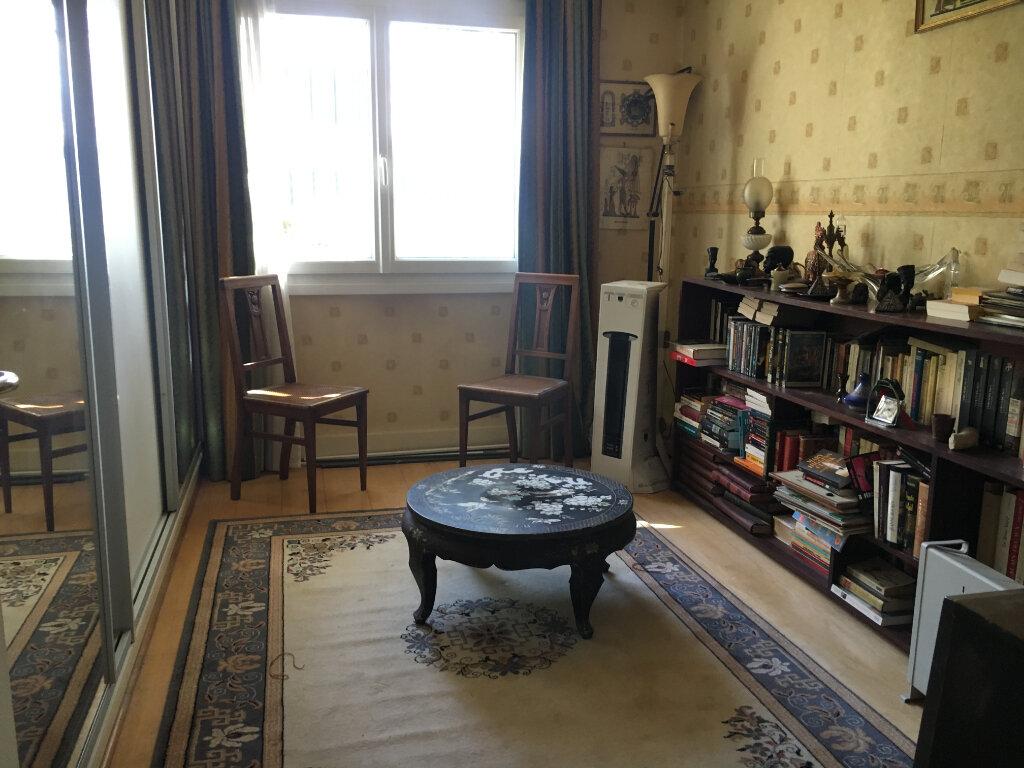 Appartement à vendre 4 79.34m2 à Saint-Maur-des-Fossés vignette-5