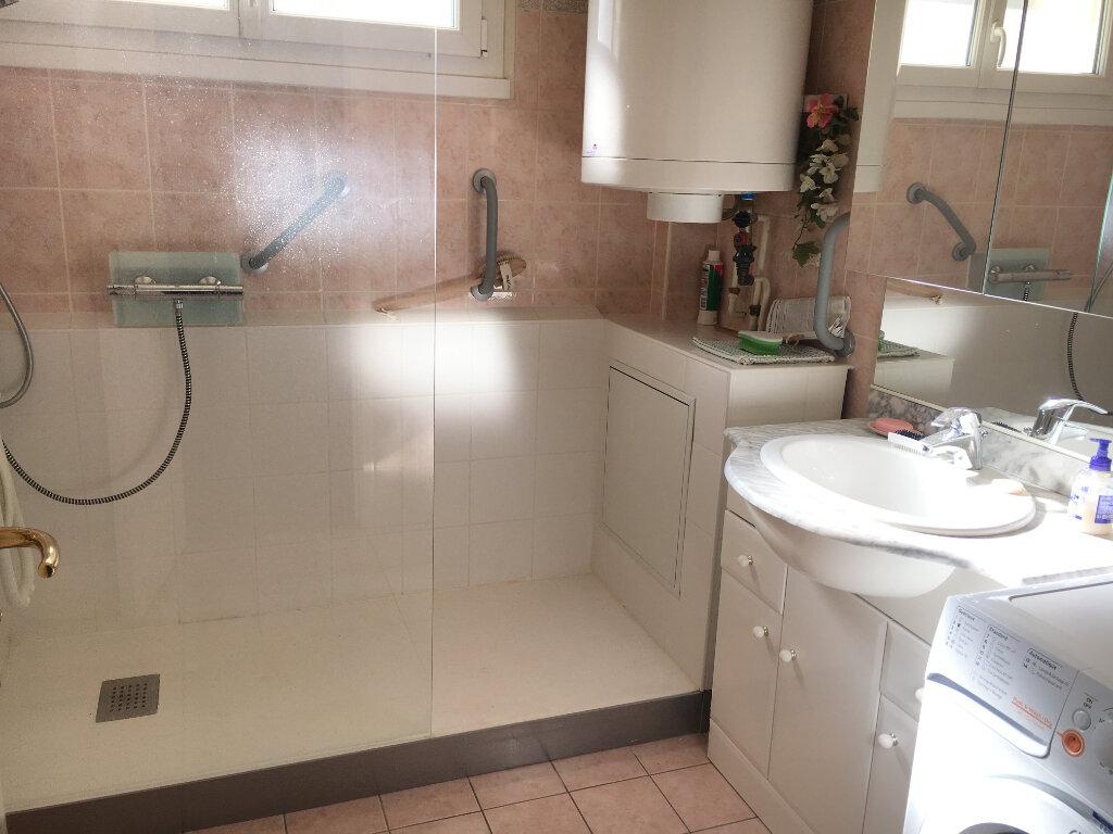 Appartement à vendre 4 79.34m2 à Saint-Maur-des-Fossés vignette-6