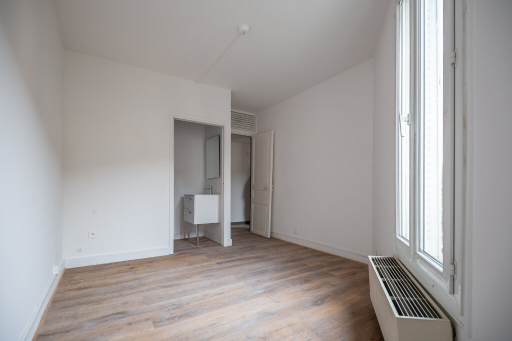 Appartement à vendre 3 56m2 à Saint-Maur-des-Fossés vignette-3