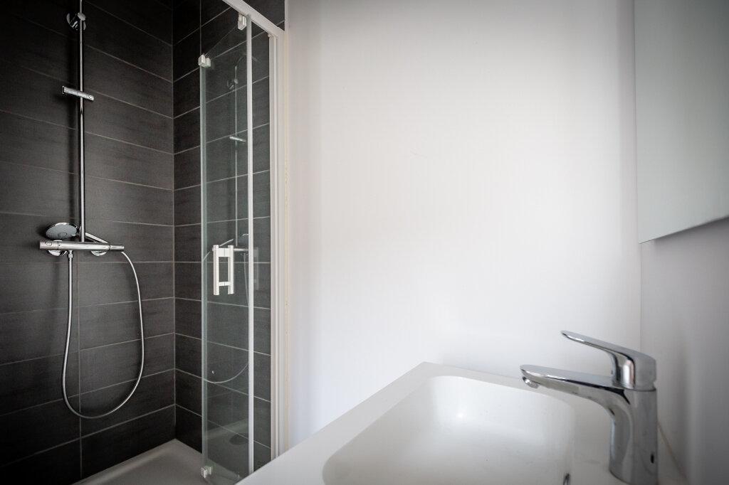 Appartement à vendre 3 56m2 à Saint-Maur-des-Fossés vignette-4