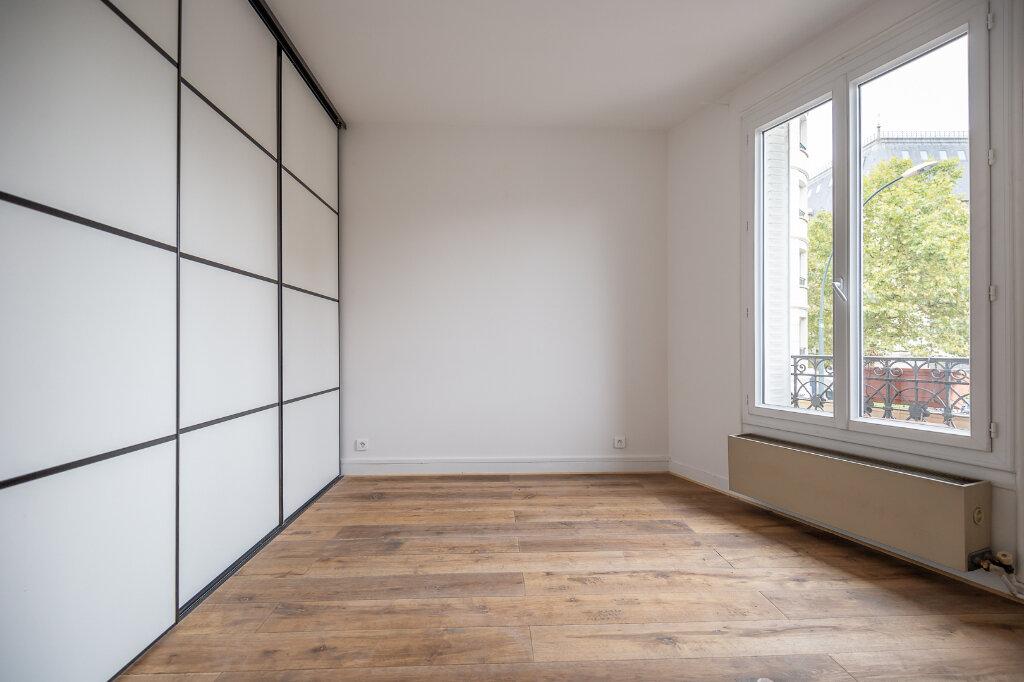 Appartement à vendre 3 56m2 à Saint-Maur-des-Fossés vignette-5