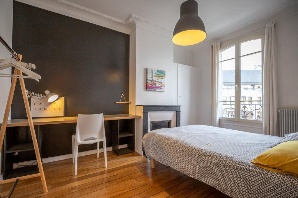 Appartement à vendre 5 110m2 à Saint-Maur-des-Fossés vignette-2