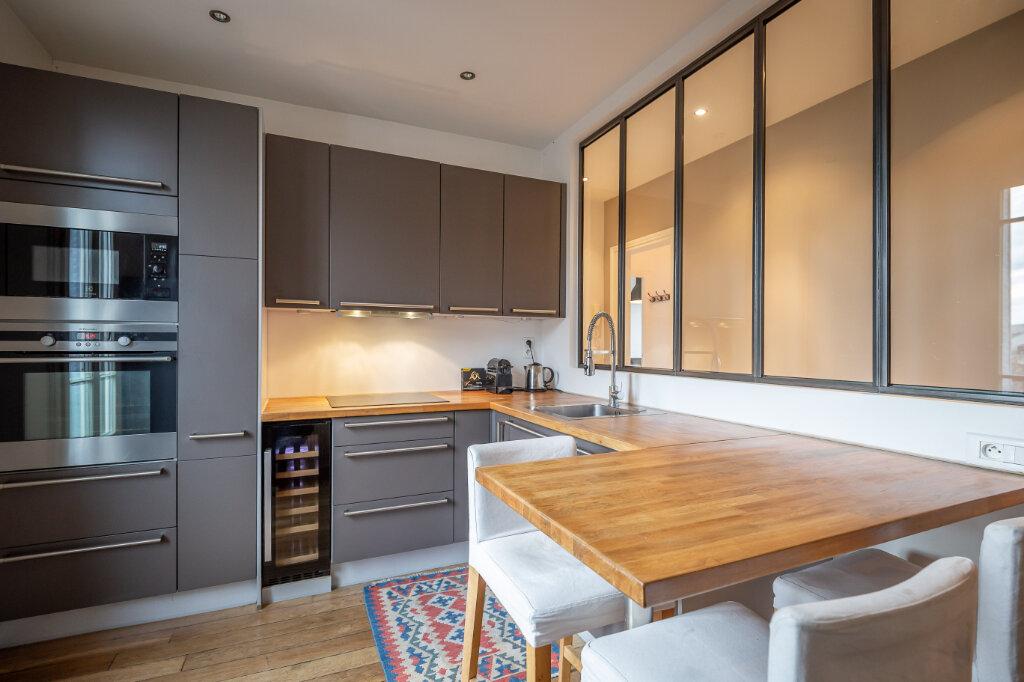 Appartement à vendre 5 110m2 à Saint-Maur-des-Fossés vignette-3