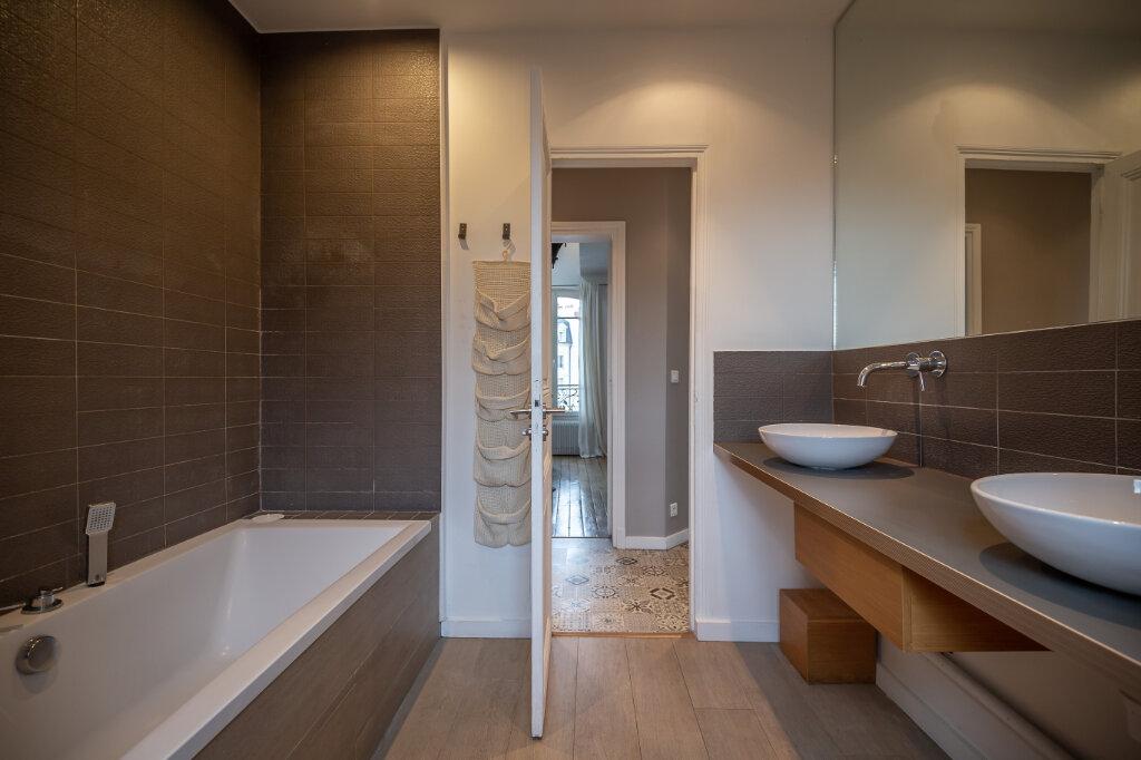 Appartement à vendre 5 110m2 à Saint-Maur-des-Fossés vignette-4