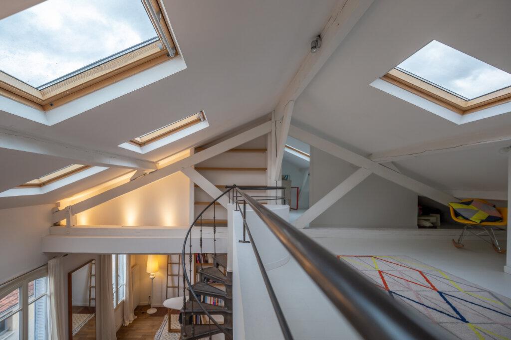 Appartement à vendre 5 110m2 à Saint-Maur-des-Fossés vignette-8