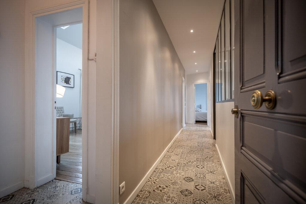 Appartement à vendre 5 110m2 à Saint-Maur-des-Fossés vignette-10