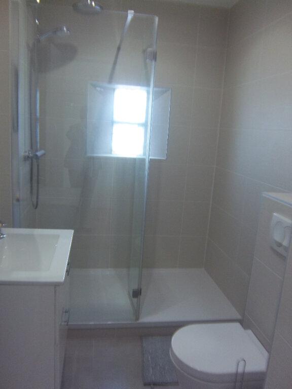 Appartement à louer 1 31.16m2 à Saint-Maur-des-Fossés vignette-3