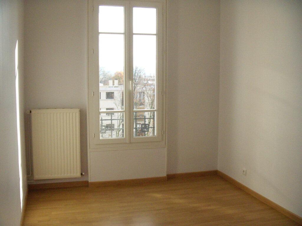 Appartement à louer 2 40.45m2 à Saint-Maur-des-Fossés vignette-5
