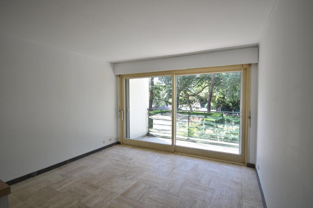 Appartement à louer 2 38m2 à Soorts-Hossegor vignette-2