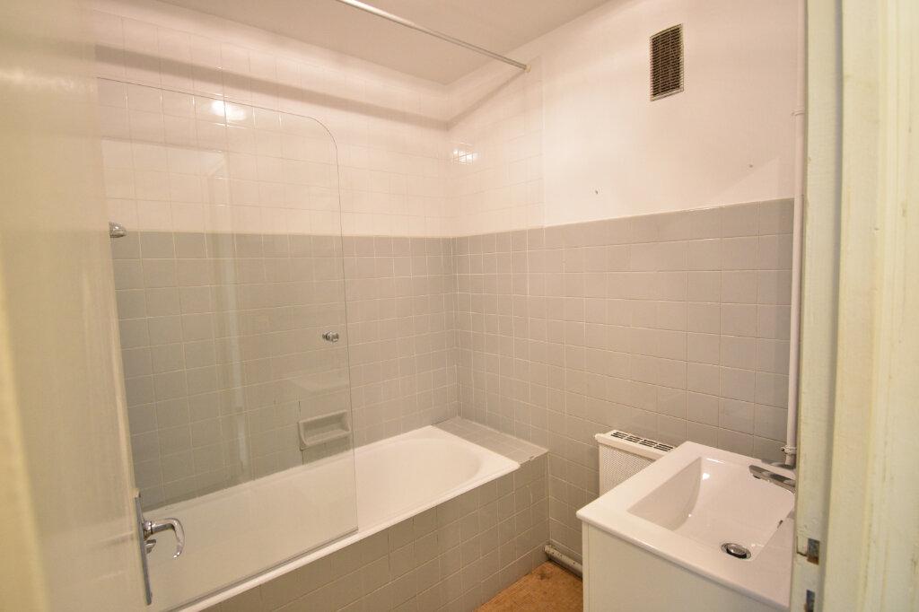 Appartement à louer 2 38m2 à Soorts-Hossegor vignette-5