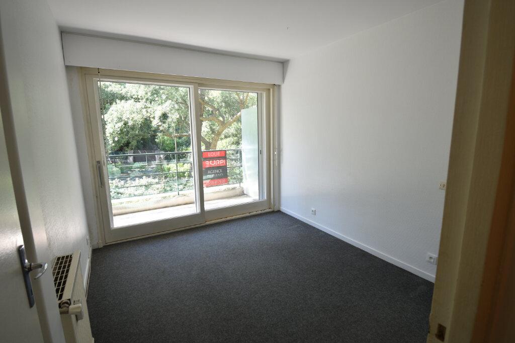 Appartement à louer 2 38m2 à Soorts-Hossegor vignette-6
