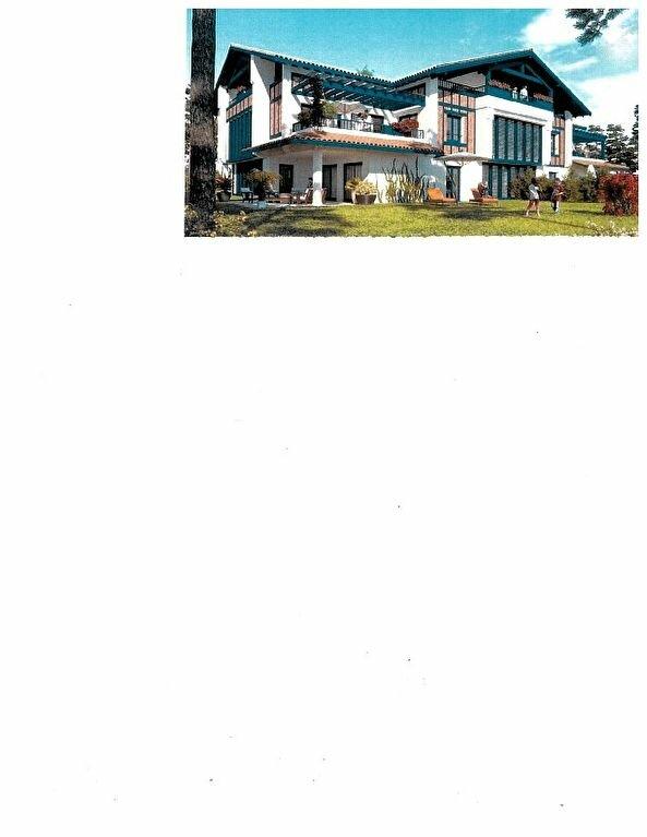 Appartement à vendre 4 188.62m2 à Soorts-Hossegor vignette-4