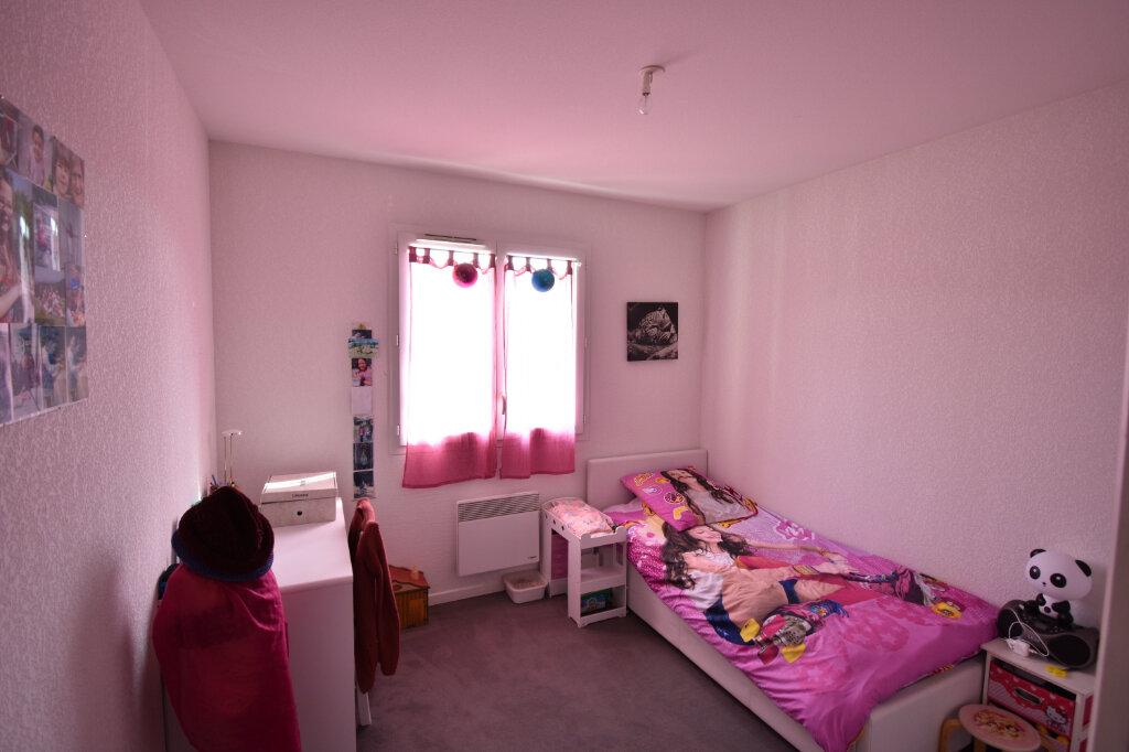 Appartement à vendre 3 54m2 à Angresse vignette-5